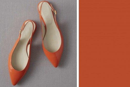 O-Ring to Rule Them all Flats