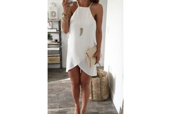 And Relax Dress