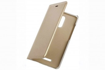 Redmi Note 3 Case Gold
