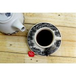 Love In a Cup - English Breakfast Black Tea