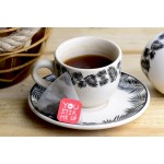 Love In a Cup - Himalayan Spice Herbal Tea