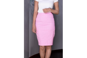 Working title skirt