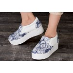 Thriving Lifestyle Sneakers