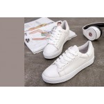 Combo Offer: Impressive Accent Sneakers Different for girls Black