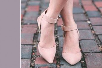 Sweet as you flats