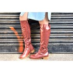 Treat yourself Boots