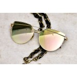 Bounds sunglasses