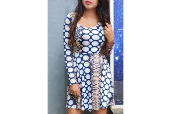 Guess this dress