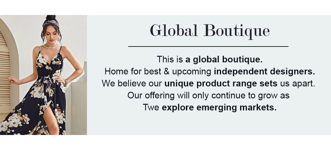 Global Boutique