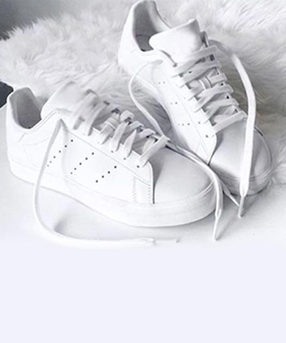 Fit Style Sneakers