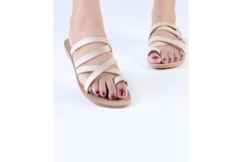 Good wishes nude flats