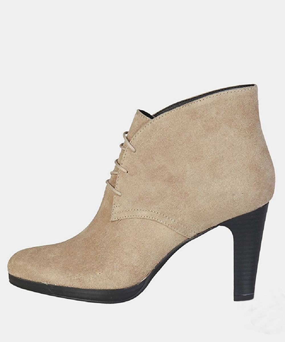 Be the buyer boots 12