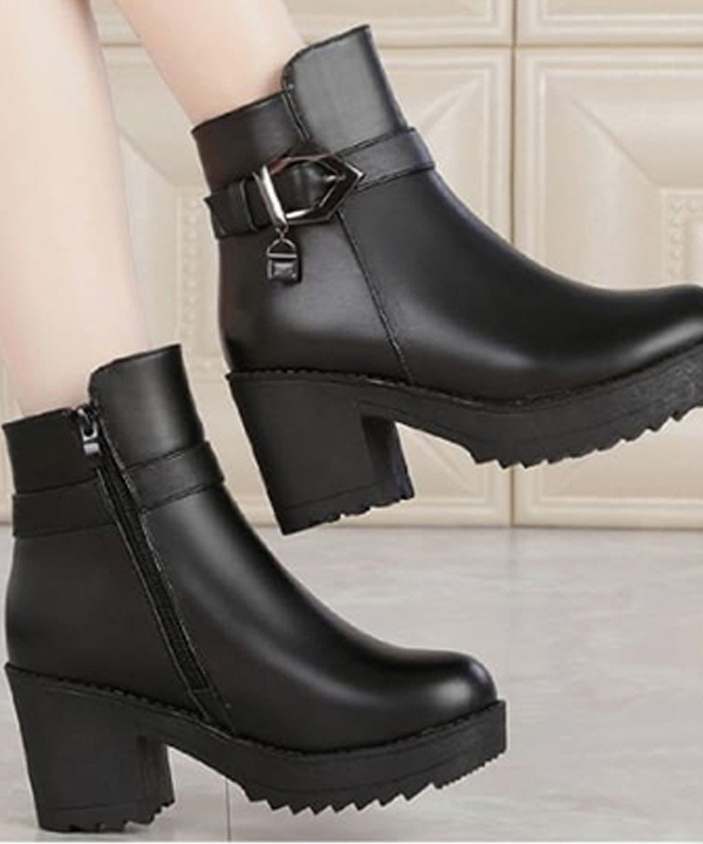 Be the buyer boots 38