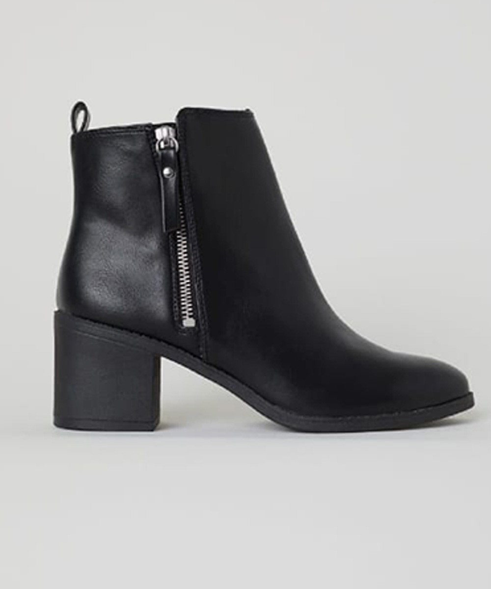 Be the buyer boots 64