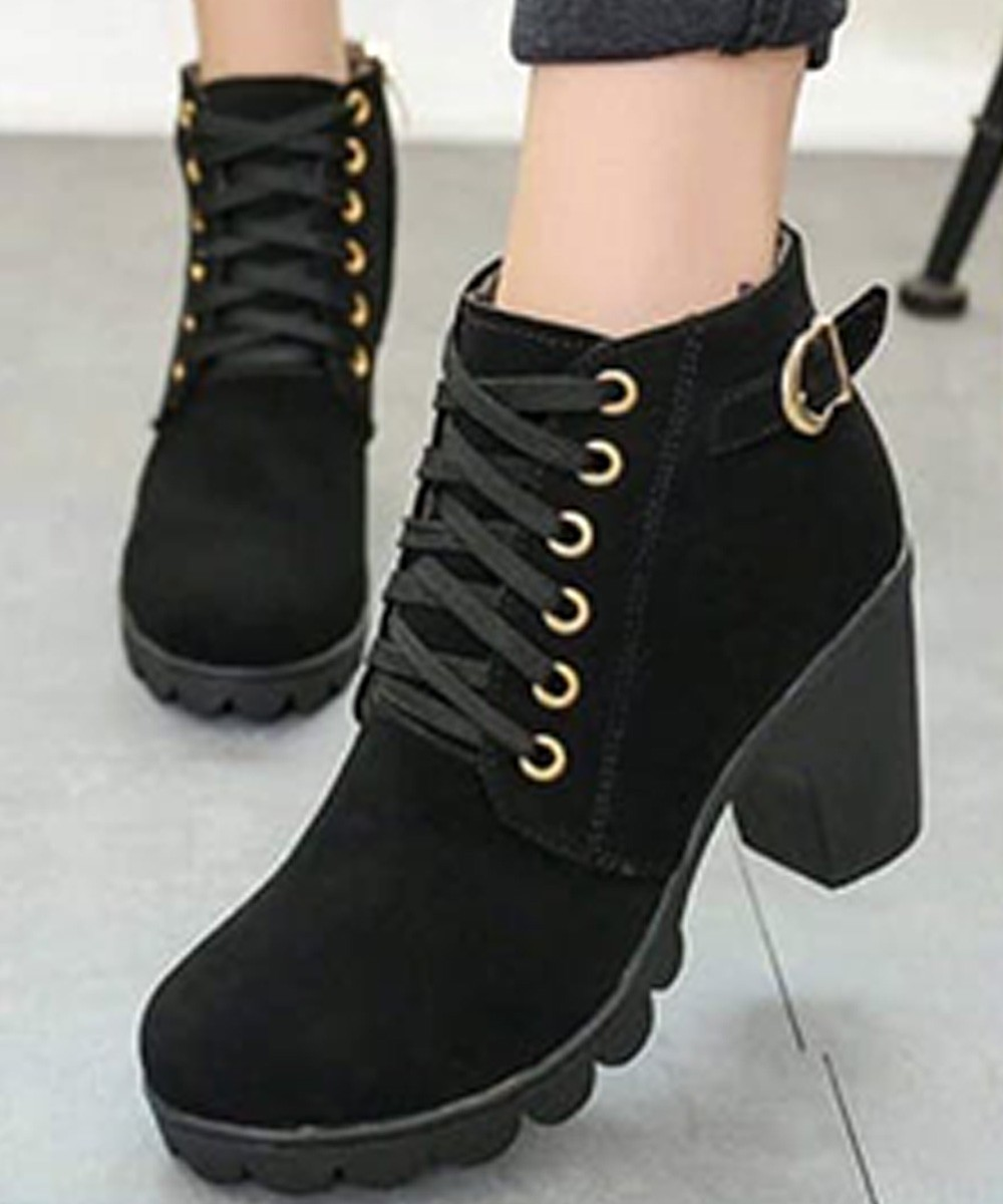 Be the buyer boots 88