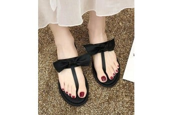 bb574cfe64e 3 for 999 Shoes