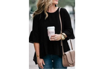Charmer in charge top